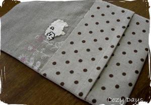Tissue_pocket3